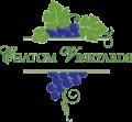 Chatom Vineyards