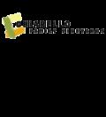 Chiarello Family Vineyards