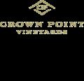Crown Point Vineyard