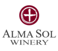 Alma Sol Winery