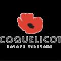 Coquelicot Estate Vineyard