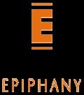 Epiphany Cellars