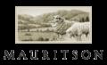 Mauritson Family Winery