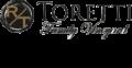 Toretti Family Vineyard