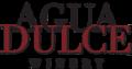 Agua Dulce Winery