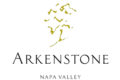 Arkenstone Vineyards