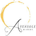Avensole Vineyard & Winery