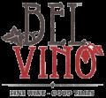 Bel Vino