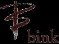 Bink Wines