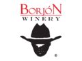 Borjón Winery
