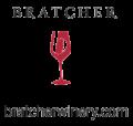 Bratcher Winery