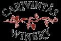 Carivinitâs Winery