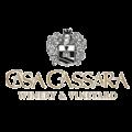 Casa Cassara