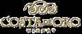 Costa de Oro Winery