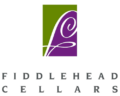 Fiddlehead Cellars