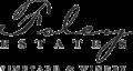 Foley Estates Winery & Vineyard