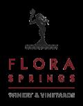 Flora Springs Winery & Vineyards