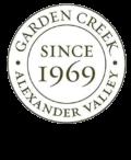 Garden Creek Ranch Vineyards & Winery