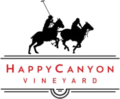 Happy Canyon Vineyards