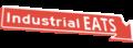 Industrial Eats