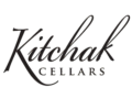 Kitchak Cellars
