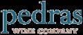 Pedras Wine Company