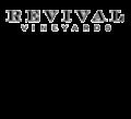 Revival Vineyards