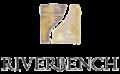 Riverbench Vineyard and Winery