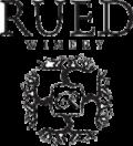 Rued Winery
