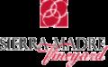 Sierra Madre Winery