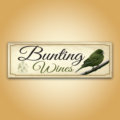 Bunting Winery and Vineyards