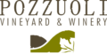 Pozzuoli Vineyard & Winery