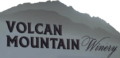 Volcan Mountain Winery