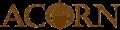 Acorn Winery/Alegria Vineyards