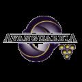 Avanguardia Wines