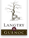 Langtry and Guenoc