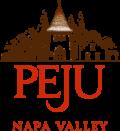 Peju Province