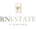 RN Estate Vineyard & Winery