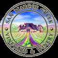 San Marcos Creek Vineyard