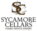 The Sycamore Cellars