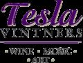 Tesla Vintners Community Tasting Room