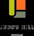 Judd's Hill Winery