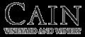 Cain Vineyard & Winery