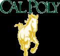 Cal Poly Wine