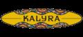 Kalyra By The Sea