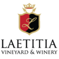 Laetitia Vineyard & Winery