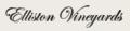 Elliston Vineyards