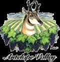 Antelope Valley Winery/Donato Family Vineyard