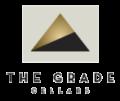 The Grade Cellars
