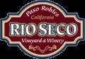 Rio Seco Vineyard & Winery